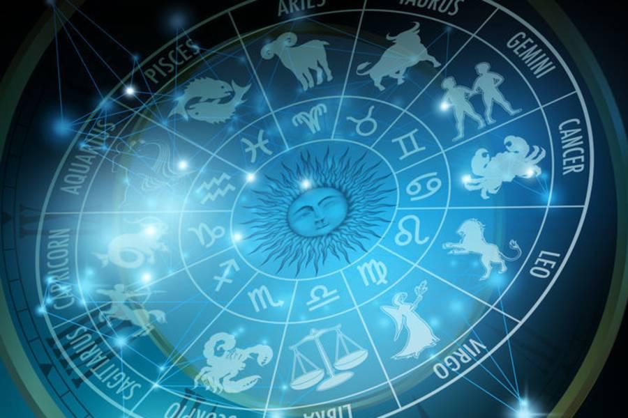 星座與心理測驗的秘密